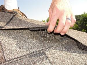 Roofing Companies Inspection