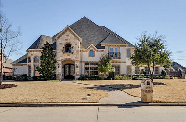 Colleyville Roofing Company