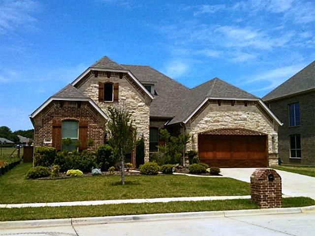 Euless Roofing Company
