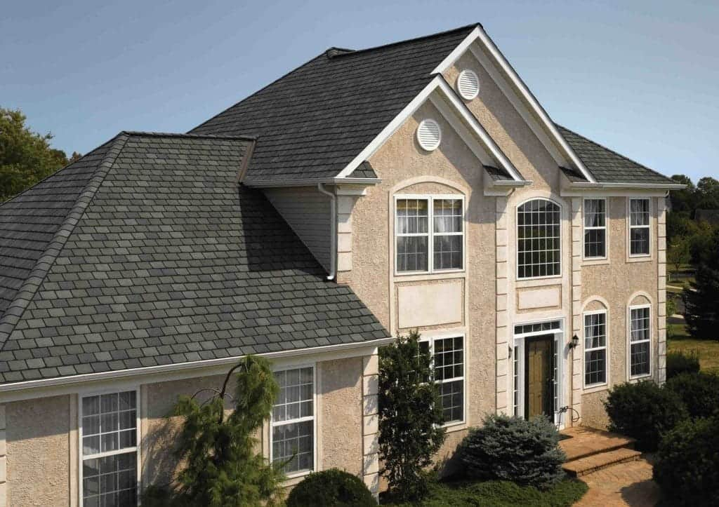 Southlake Roofing Company