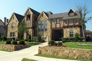 Plano Roofing Company Roofer In Plano