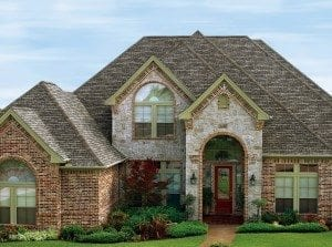 Richardson Roofing Company