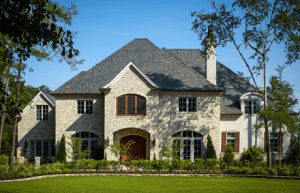 Southlake Roofing