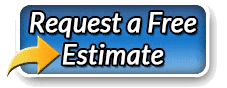 Request a Estimate