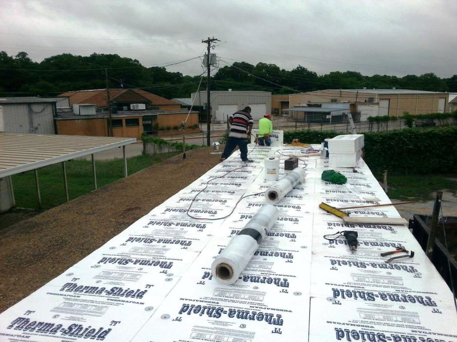 Pin Roofing Company Robbins In Euless Tx On Pinterest