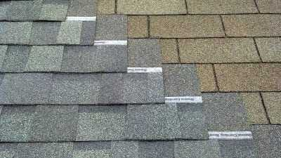 Image Result For Financing A New Roof