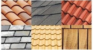 Mansfield Roofing Company