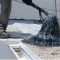 The Fundamentals of Hot-Mop Roofing