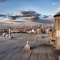 Gasping for Breath: Why Your Roof is to Blame for Poor Ventilation