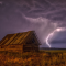 Tornado of Trouble: Useful Tips to Storm-Proof Your Home