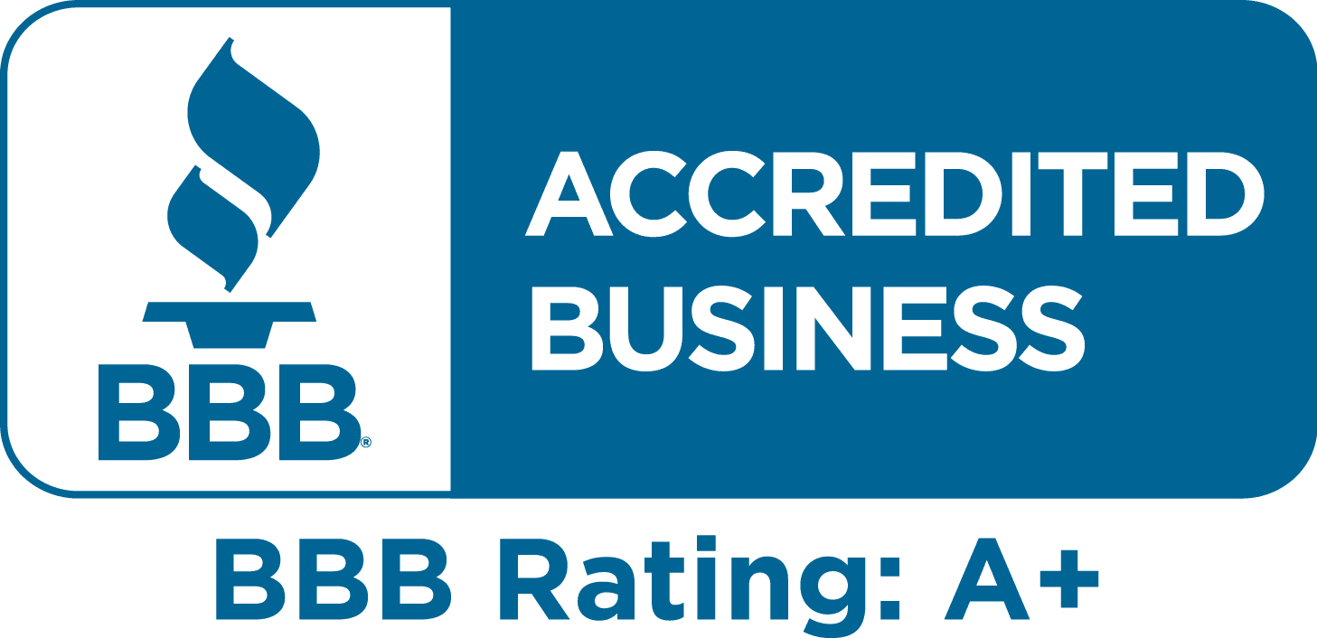 James Kate Roofing and Construction BBB Business Review