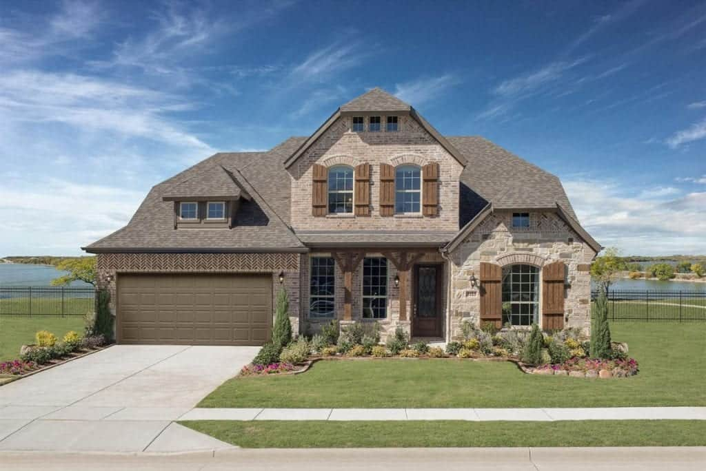 Roofing Rockwall Tx