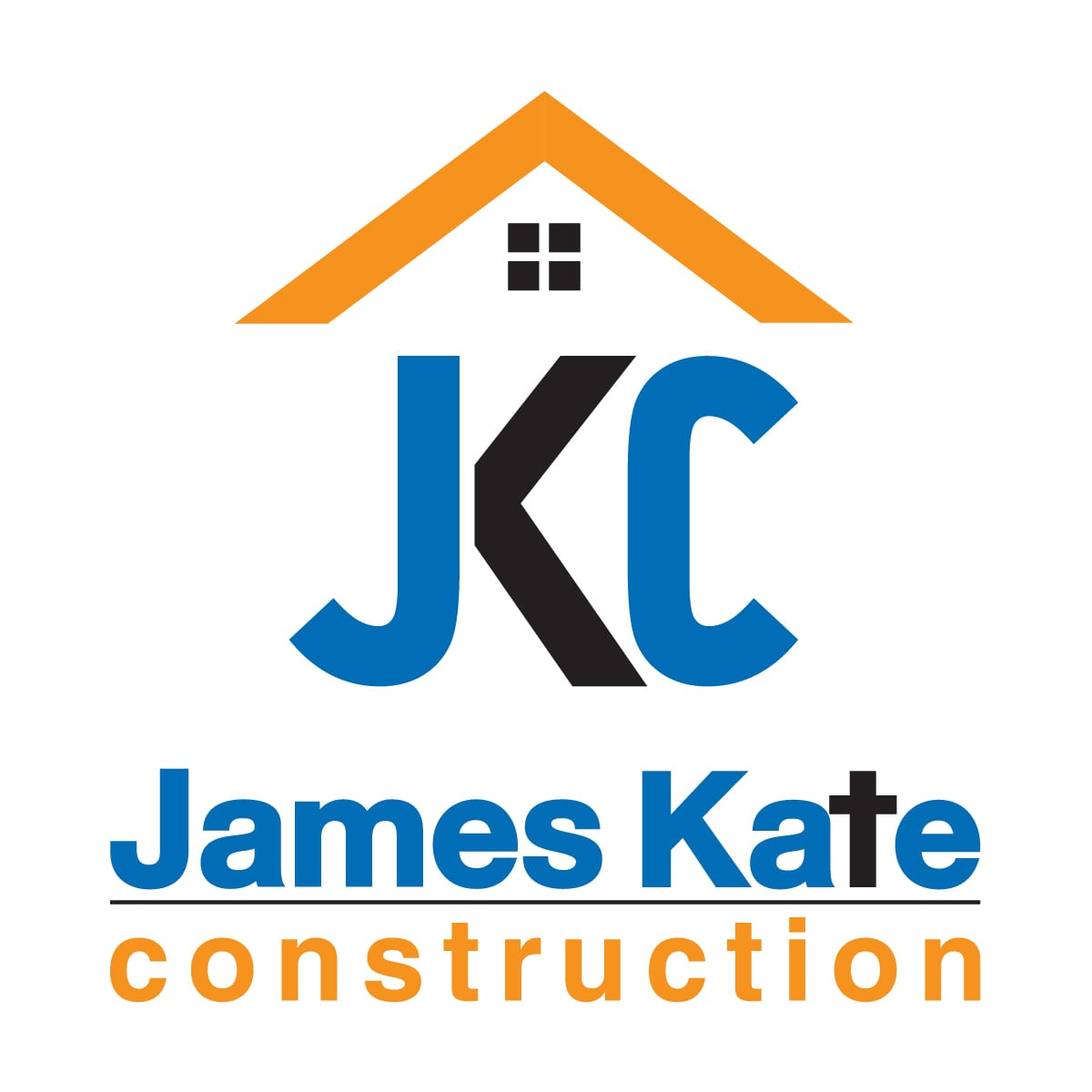 Midlothian Roofing James Kate Roofing Contractors In