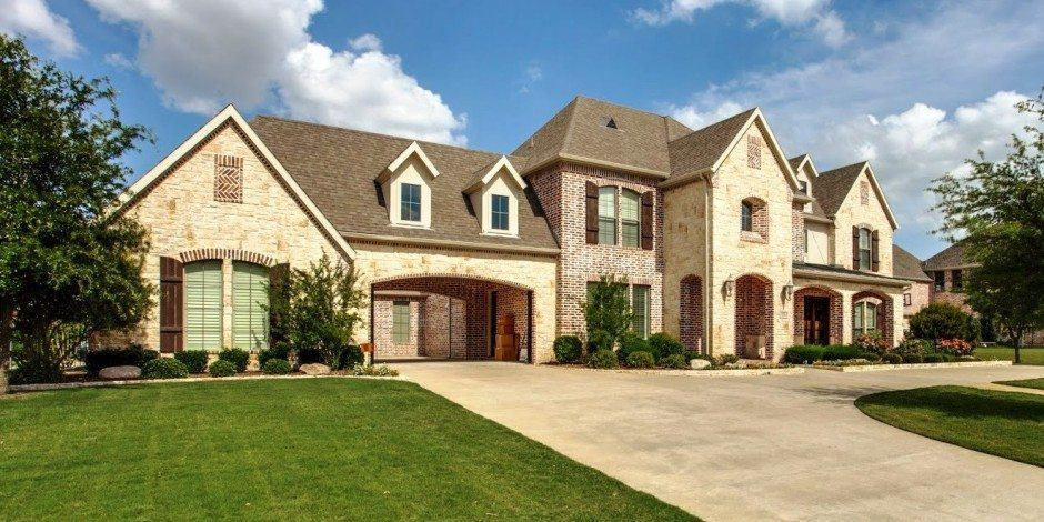 Mckinney Roofing An Awarded Best Of The Best Roofer In