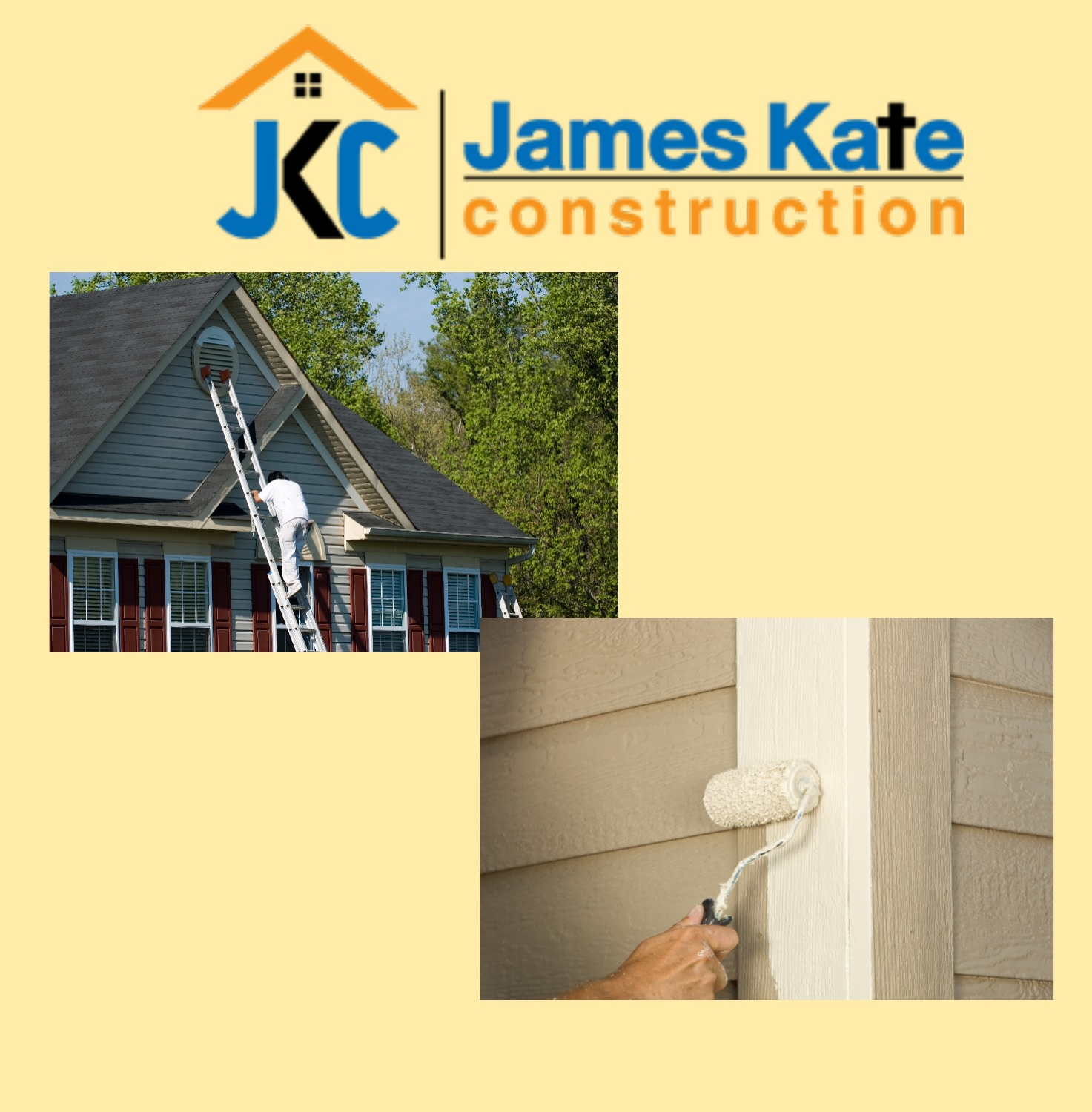 The Fundamentals Of Hot Mop Roofing James Kate Roofing